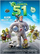 Planète 51 (Planet 51)