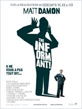 The Informant ! (The Informant!)
