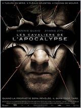 Telecharger Les Cavaliers de l'Apocalypse Dvdrip