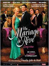 Un mariage de rêve (Easy Virtue)