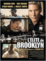 L'Elite de Brooklyn (Brooklyn's Finest)