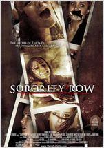 Soeurs de sang (Sorority Row)