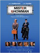 Telecharger Mister Showman (The Great Buck Howard) Dvdrip Uptobox 1fichier