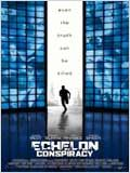 Conspiracy (Echelon Conspiracy)