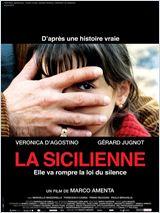 La Sicilienne (La Siciliana ribelle)