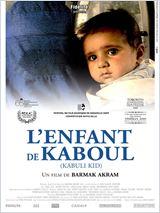 L'Enfant de Kaboul (Kabuli Kid)