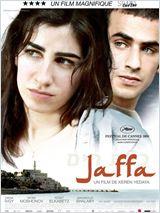 Jaffa (Kalat Hayam)