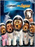 Les Copains dans l'espace (Space Buddies)