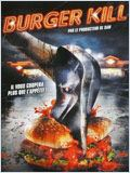 Telecharger Burger Kill [Dvdrip] bdrip