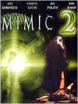 Mimic 2 (Mimic 2: Hardshell)