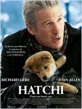 Hatchi (Hachiko: A Dog's story)