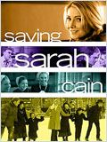 Le Nouveau Monde (The Saving Sarah Cain)