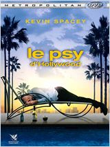 Le Psy d'Hollywood (Shrink)