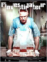 Telecharger L'Investigateur Dvdrip Uptobox 1fichier