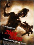The Zombie Diaries - Journal d'un zombie