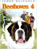 Beethoven 4 (Beethoven's 4th)