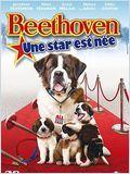 Beethoven: une star est née (Beethoven Big's break)