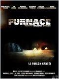 Furnace - La prison hantée