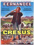 Crésus