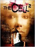 Telecharger The Cell 2 Dvdrip