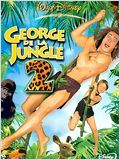 George de la jungle 2