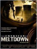 Terreur nucléaire (Meltdown)
