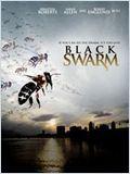 Les guêpes mutantes (Black Swarm)
