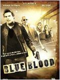 Blue Blood (If I Didn't Care)