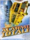 Alarme totale (National Lampoon's Senior Trip)