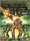 Bionicle 3 La Menace de l'Ombre