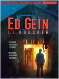 Ed Gein, le boucher (In the Light of the Moon)