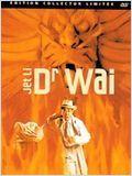Dr Wai