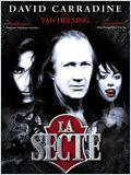 La Secte (The Last Sect)