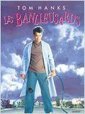Les Banlieusards (The Burbs )