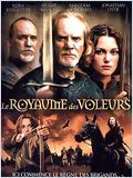 Le Royaume des voleurs (Princess of Thieves (TV) )