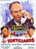 Les Tortillards