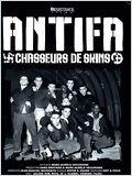 Antifa - Chasseurs de skins