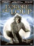 L'Ordre du loup (Big Bad Wolf)