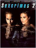 Sex Crimes 2 (Wild Things 2)