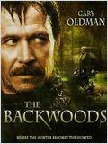 The Backwoods (Bosque de sombras)