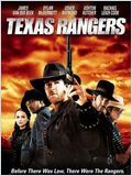 Telecharger Texas rangers Dvdrip Uptobox 1fichier