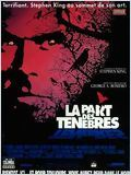 La Part des ténèbres (The Dark Half)