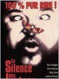 Le Silence des jambons (Il Silenzio dei prosciutti)