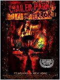 Le parc de la terreur (Trailer Park of Terror)