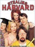 Harvard à tout prix (Stealing Harvard)