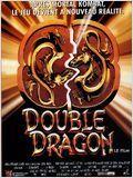 Double Dragon (Dolaon sangyong)