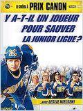 La Castagne 3 (Slap Shot 3: The Junior League)