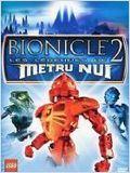 Telecharger Bionicle 2 - La Légende de Metru Nui Dvdrip Uptobox 1fichier