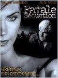 Fatale séduction (Widow on the Hill)