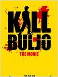 Kill Buljo: ze film (Kill Buljo: The Movie)